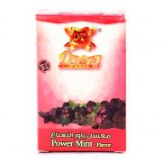 Debaj - Power mint 50g