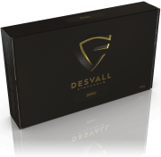 Desvall - Astronaut 100g