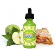 Dinner Lady - Apple Pie 60 ml