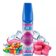 Dinner Lady - Bubble Trouble Ice 60 ml