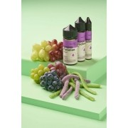 Dream Collab Juice - Grapes Paradise 30ml