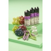Dream Collab Juice - Grapes Paradise Ice 30ml