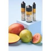Dream Collab Juice - Guava Mango 30ml