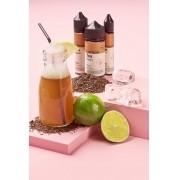 Dream Collab Juice - Lemon Tea Ice 30ml