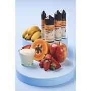 Dream Collab Juice - Morning Yogurt 30ml