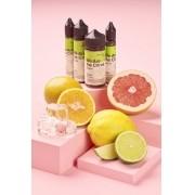 Dream Collab Juice - Nic Salt We Are The Citrus Ice 30ml