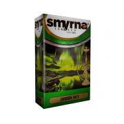 Essência para Narguilés Smyrna - Green Sky