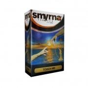 Essência para Narguilés Smyrna - Touch Me