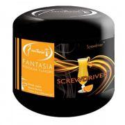 Fantasia Hookah Flavors - ScrewDriver 200g