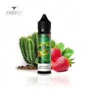 Firefly Juices - Cactus 30 ml