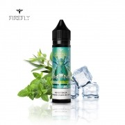 Firefly Juices - Cold Winter