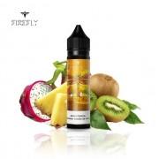 Firefly Juices - Dragon Fury 30 ml