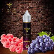 Firefly Juices - GrapeBerry 30 ml