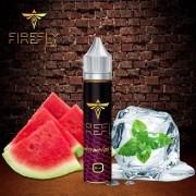 Firefly Juices - Watermelon Ice 30 ml