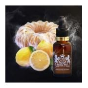 Giardini Juices - Glazed Lemon 30 ml