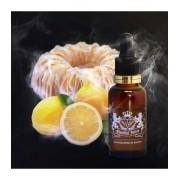 Giardini Juices - Glazed Lemon 30 ml