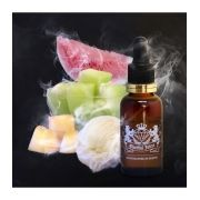 Giardini Juices - Melona Blend 30 ml