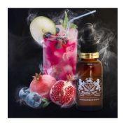Giardini Juices - Stun Granade 30 ml