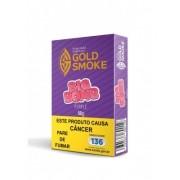 Gold Smoke - Big Bomb Purple 50g