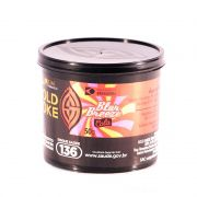 Gold Smoke - Blur Breeze Cola 50g