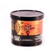 Gold Smoke - Punch Fizz Cola 50g