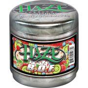 Haze - BOF 100g