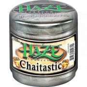Haze - Chaitastic 100g