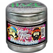 Haze - Double Bubble 100g