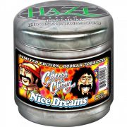 Haze - Nice Dreams 100g