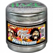 Haze - Nice Dreams 100g