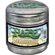 Haze - Pearlicious 100g