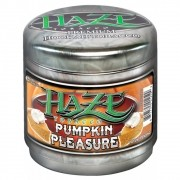 Haze - Pumpkin Pleasure 100g
