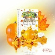Haze - Pumpkin Pleasure 50g