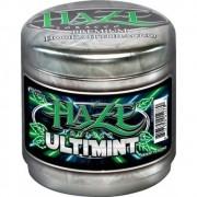 Haze - Ultimint 100g