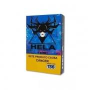 Hela - 7 Candy 50g