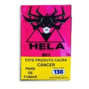 Hela - Bolete 50g