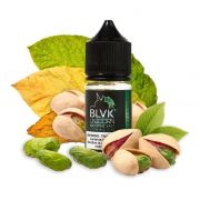 Juice BLVK Unicorn - Nic Salt Tobacco Pistachio 30ml