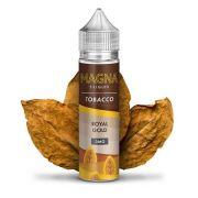 Juice Magna - Royal Gold 60ml