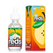 Juice Reds - Mango Ice 60ml