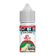 Juice Reds - Salt Apple Ice 30ml