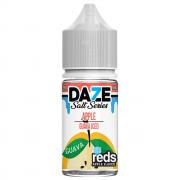 Juice Reds - Salt Guava Ice 30ml