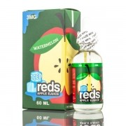 Juice Reds - Watermelon Ice 60ml