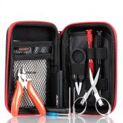 Kit Ferramentas - Coil Master DIY Kit Mini