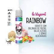 Le Vaporê - Rainbow  30 ml