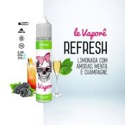 Le Vaporê - Refresh  30 ml