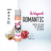 Le Vaporê - Romantic  30 ml