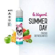 Le Vaporê - Summer Day  30 ml