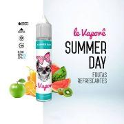 Le Vaporê - Summer Day  30 ml