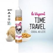 Le Vaporê - Time Travel  30 ml