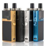 Lost Vape Quest  Orion Q Kit